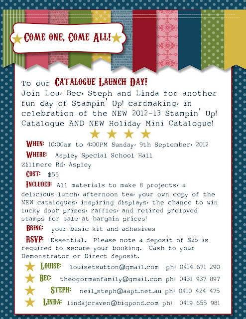 2012-catty-launch-flyer-001
