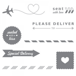 sent-with-love-stamp-set